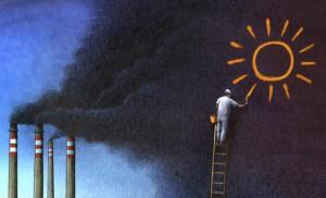 每日一句能量:人只因承担责任才是自由的。这是生活的真谛。 --卡夫卡