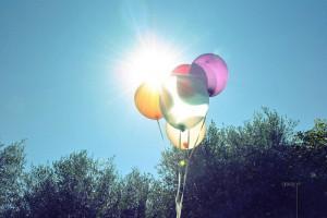每日一句能量:人生几种最好的状态:不期而遇,来日可期,不言而喻,如约而至