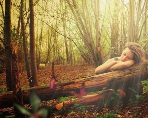 每日一句能量:再好的过去,回忆的次数多了味道也就淡了。