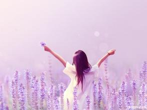 每日一句能量:很多时候我们放弃,以为不过是一段感情,到了最后,才知道,原来那是一生。