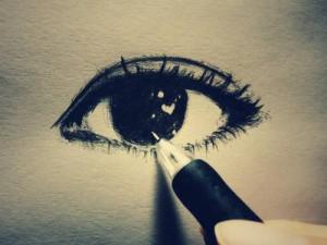 人性一个最特别的弱点就是:在意别人如何看待自己。——叔本华